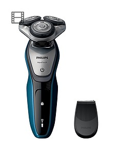 philips-s542006-shaver-series-5000
