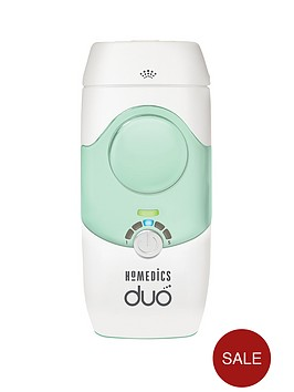 homedics-duo-hair-removal-system