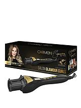 By Samantha C81025 Pro-Curl Styler