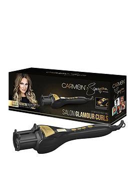 carmen-by-samantha-c81025-pro-curl-styler