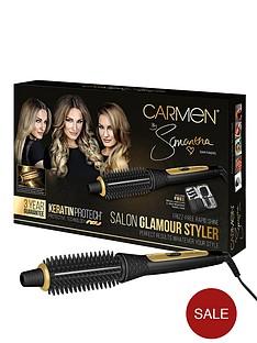 carmen-by-samantha-c81027-salon-glamour-hot-air-styler