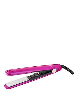 lee-stafford-straighten-your-hair-faster-irons