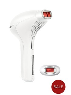 philips-half-price-sc200700-lumea-prestige-ipl-hair-removal-system-for-body-and-face-when-you-use-voucher-code-6lxww