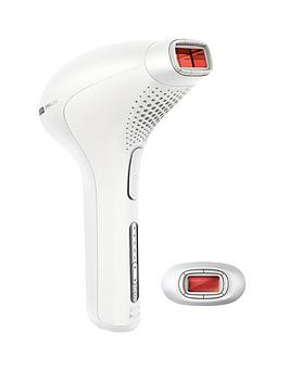 philips-sc200700-lumea-prestige-ipl-hair-removal-system-for-body-and-face