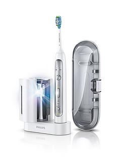 philips-hx917120-flexcare-platinum-electric-toothbrush-with-sanitiser