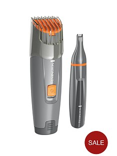 remington-mb4011-beard-trimmer-gift-pack