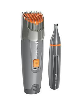 remington-mb4011-beard-trimmer-gift-pack
