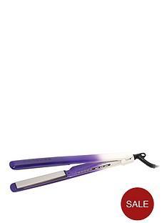 corioliss-c3-purple-ombre-straightener-iron