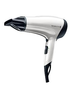 remington-d3014-starshine-hairdryer-gift-pack