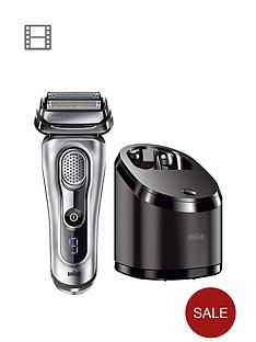 braun-series-9-9095cc-wet-dry-foil-shaver