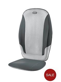 homedics-full-back-shiatsu-massage-cushion