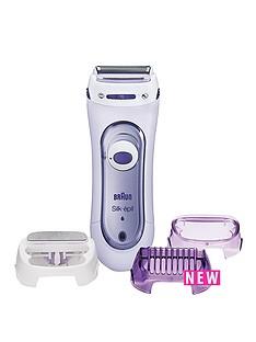 braun-5560-silk-epil-silk-soft-body-shaver