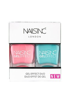nails-inc-gel-effect-queens-gardens-old-park-lane-duo