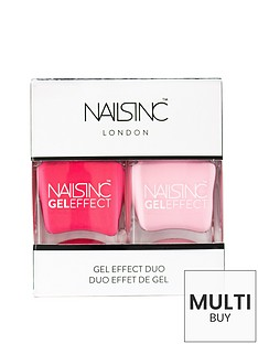 nails-inc-gel-effect-berkeley-street-chiltern-street-duo-free-nails-inc-nail-file