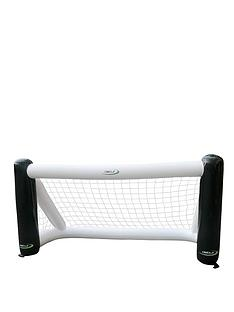 debut-8-x-4ft-inflatable-goal