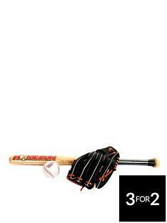 debut-homerun-26-inch-baseball-bat-and-ball-set