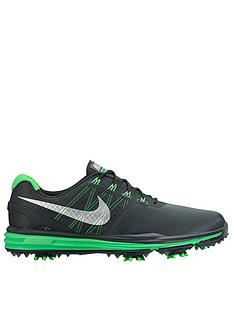 nike-lunar-control-iii-golf-shoes-greygreen