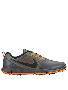 nike-explorer-golf-shoes-greyorange