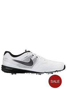 nike-lunar-command-golf-shoes-whiteblack