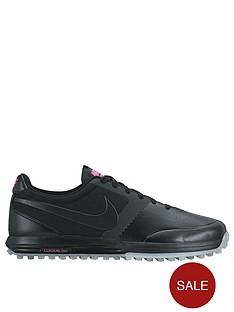 nike-lunar-mount-royal-golf-shoes-black