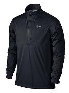 nike-golf-vapour-half-zip-jacket-black