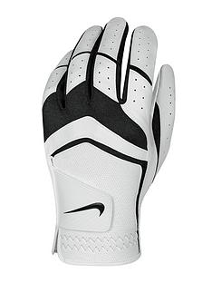 nike-dura-feel-left-hand-glove
