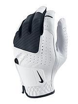 Tech Xtreme Regular Golf Glove - Grey