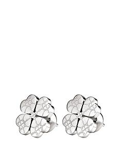 folli-follie-sweetheart-collection-silver-plated-earrings