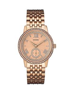 guess-gramercy-crystal-set-rose-gold-plated-bracelet-ladies-watch