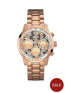 guess-sunrise-multi-dial-rose-gold-bracelet-ladies-watch
