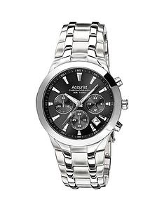 accurist-chronograph-dial-stainless-steel-bracelet-mens-watch