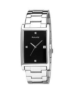 accurist-diamond-set-dial-stainless-steel-bracelet-mens-watch