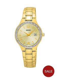 seiko-champagne-dial-quartz-stainless-steel-bracelet-ladies-watch