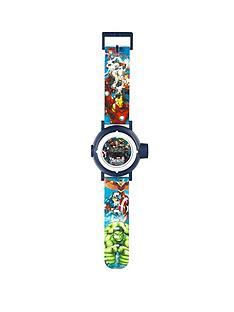 marvel-multi-projection-watch