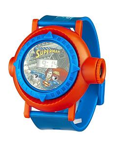 superman-multi-projection-lcd-watch