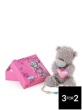 me-to-you-tatty-teddy-and-crystal-set-charm-bracelet