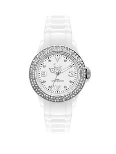 ice-watch-ice-star-swarovski-elementsreg-white-silicone-strap-ladies-watch