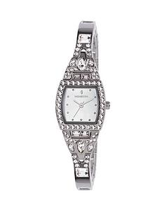 monsoon-silver-tone-crystal-set-half-bangle-ladies-watch