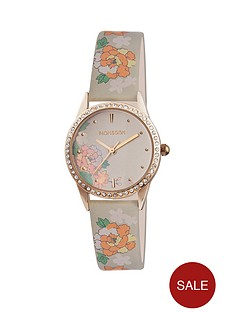 monsoon-rose-gold-crystal-set-case-with-floral-strap-ladies-watch