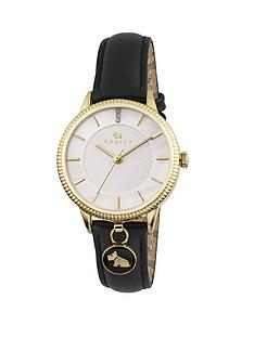radley-evening-hanging-charm-gold-plated-case-and-black-leather-strap-ladies-watch