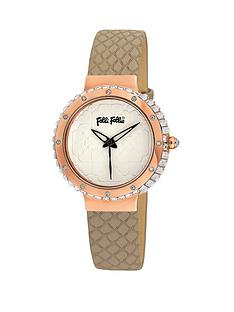 folli-follie-heart-4-heart-collection-crystal-set-stainless-steel-rose-gold-case-and-light-brown-leather-strap