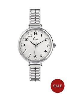 limit-silver-coloured-bracelet-ladies-watch