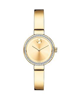 movado-bold-yellow-gold-plated-diamond-set-bezel-ladies-watch