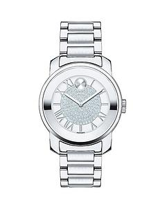 movado-bold-stainless-steel-crystal-set-dial-ladies-watch