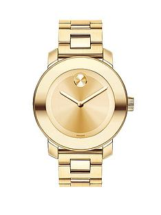 movado-bold-yellow-gold-plated-ladies-watch