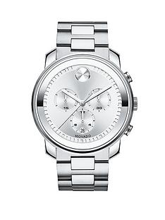 movado-bold-stainless-steel-silver-chronograph-mens-watch