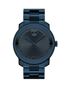 movado-bold-navy-plated-stainless-steel-mens-watch