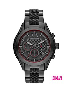 armani-exchange-black-multi-dial-and-black-ip-plated-bracelet-strap-mens-watch