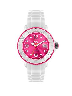 ice-watch-ice-white-pink-face-43mm-ladies-watch