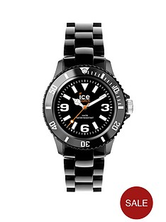 ice-watch-ice-solid-black-48mm-mens-watch
